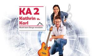 KA 2 Kathrin u Karl
