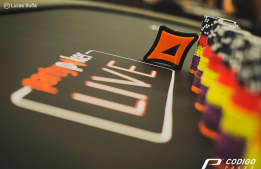 Latin American Poker Championships Kicks Off in Style!