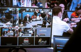 Grand Prix Ireland Live Stream