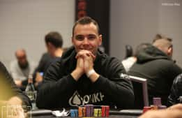 Mathijs Jonkers WSOP Diary 1: Travel and Preparations