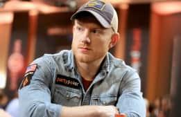 Jason Koon Wins Triton Poker Montenegro Short Deck Event  for $3.5m
