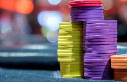 Why Centrolls Are the Best Value Satellites in Online Poker