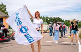 Хроники EAPT Минск: 14 баунти Квачёва, картинг и футбол