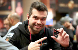 PLO/PLO8 Daily Tournaments Added To Power Series Schedule