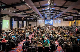 Seven Reasons That Poker and Esports Are The Future