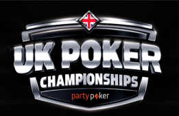 Best of British Line up for 2018 UK Poker Championships