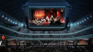 partypoker Launches partypoker TV on Sky and Freesat