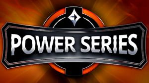 New Mega Sats Will Give Players Chance To Win $700K in Power Series Tickets Every Week