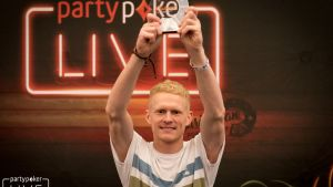 CPP Rewind: Stokkan Wins High Roller!