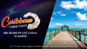 Last Call for Bahamas: CPP Package Discount Deal