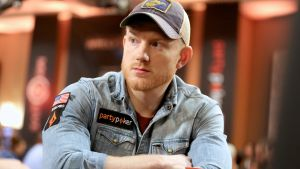 Jason Koon Wins Triton Poker Montenegro Short Deck Event  for $3.5m