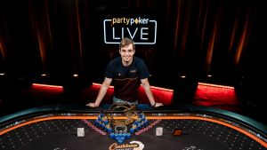 Filipe Oliveira Wins CPP Main Event ($1,500,000)