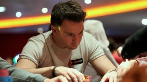 Poker Who's Who Assembles for the MILLIONS Grand Final in Barcelona