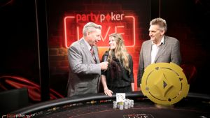 MILLIONS UK REWIND: Lampropulos Wins Main Event