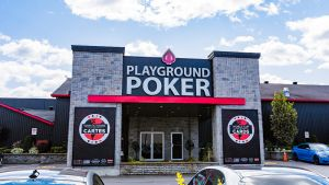 There's a $50K Last Longer At WSOP-C Playground!