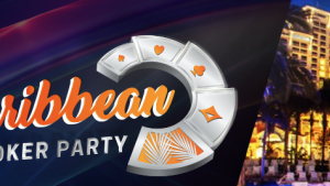partypoker Returns to the Caribbean Poker Party