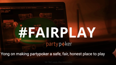 #FAIRPLAY