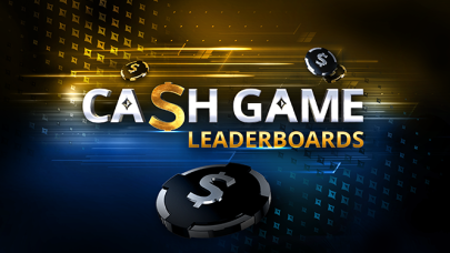 $1,000,000 Giveaway in March Cash Game Leaderboards