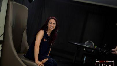 My Dream Home Game: Natalia Breviglieri