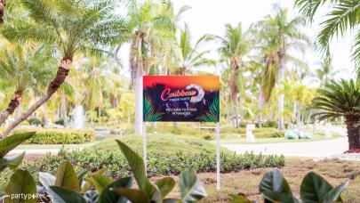 parypoker LIVE anúncia calendário completo do Caribbean Poker Party