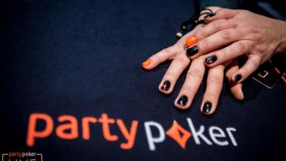 Vamos for Spanish partypoker Online Players - Latest Poker News