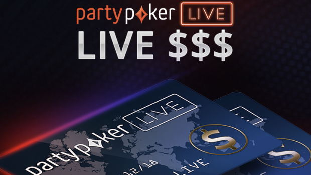 Taylor Black Wins MILLIONS North America With partypoker LIVE Dollars