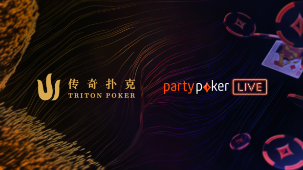 €100K and €25K Tournaments At MILLIONS Europe Now Triton Poker Events