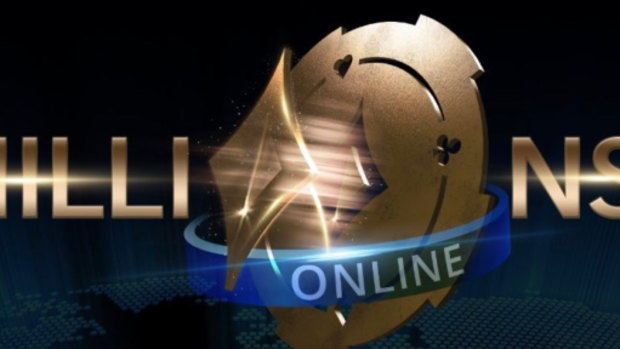 Five Reasons You Should Play MILLIONS Online