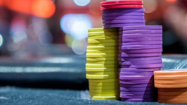 Tournament Dollars set to replace PP LIVE Dollars