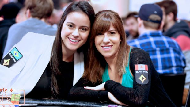 You Could Win $50K Sponsorship Deal at WPT Montreal