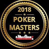 Fitzwilliam Poker Masters