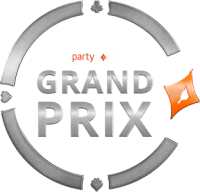 Grand Prix Million King's and Grand Prix Germany
