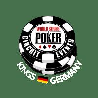WSOP-C Germany