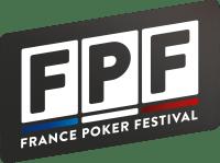 France Poker Festival Divonne Les Bains