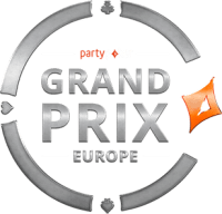 Grand Prix Gala King's Casino Europe