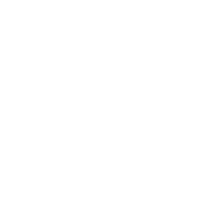 Sochi Poker Festival - Summer Edition