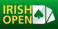 Irish Open - Citywest Hotel and Resort