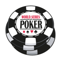 World Series of Poker - Circuit and Europe