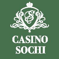 Sochi Poker Festival - Autumn Edition