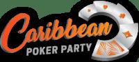 Caribbean Poker Party