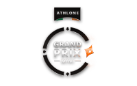 Grand Prix Mini Athlone