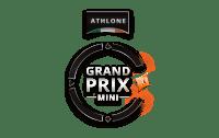 Grand Prix Mini Athlone