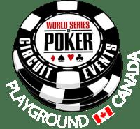 WSOP-C Canada