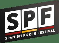 Spanish Poker Festival National Mallorca