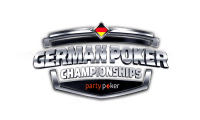 German Poker Championships