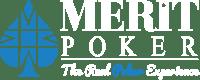 Merit Poker Classic
