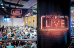 Guess the EAPT or WPT Entries Correctly To Win $1,000 PP LIVE Dollars!