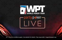Жаркий январь в Сочи: в России впервые пройдёт этап WPT!
