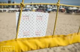 WSOP-C Rio: Get $500 Cash For Using PP LIVE Dollars!