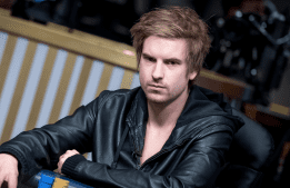 Back-to-Back for Blom at the MILLIONS Grand Final in Barcelona?